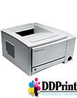 Drukarka HP LaserJet 2100 Printer C4170A