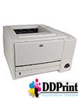 Drukarka HP LaserJet 2200 Printer