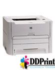 Drukarka HP LaserJet 1160 Q5933A