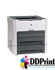Drukarka HP LaserJet 1320tn Q5930A