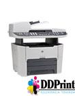 Urządzenie wielofunkcyjne HP LaserJet 3390 Q6500A