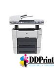 Urządzenie wielofunkcyjne HP LaserJet 3392 Q6501A
