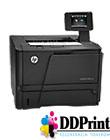 Drukarka HP LaserJet Pro 400 M401dn CF278A