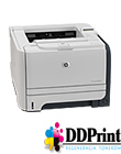 HP LaserJet P2055d Refurbished Printer CE457AR