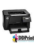 Toner do HP LaserJet Pro M201n CF455A - cf283a