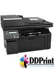 Toner ce285a do Urządzenie wielofunkcyjne HP LaserJet Pro M1212nf CE841A