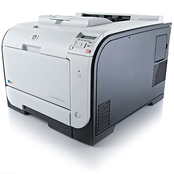 dd-print.pl HP LaserJet Pro 400 color M451nw