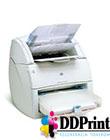 HP LaserJet 1220 drukarka skaner kopiarka C7045A