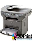 HP LaserJet 3330mfp C9126A