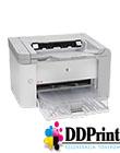 Drukarka HP LaserJet Pro P1566 CE663A