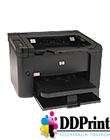 Drukarka HP LaserJet Pro P1606dn CE749A
