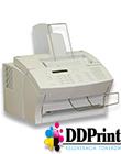 HP LaserJet 3150