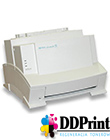 HP LaserJet 5L