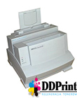 HP LaserJet 6L