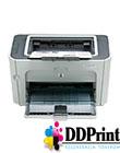 Drukarka HP LaserJet P1505 CB412A