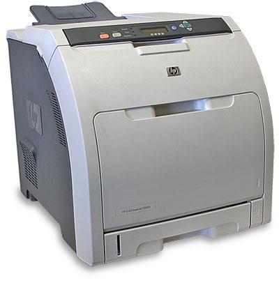 dd-print.pl HP Color LaserJet 3600